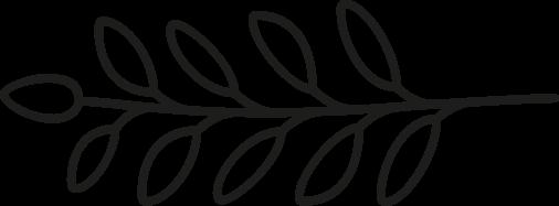 BOTTEGAliber